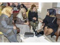 Van'da 'Gönülden Gönüle Dost Sohbetleri' programı
