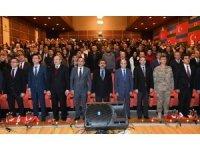 MHP Diyarbakır il teşkilatı, Azerbaycan şehitlerini unutmadı