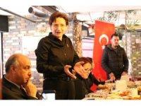 Genel Sağlık-İş Kırşehir'de örgütleniyor