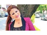 Ponzi Arzu'dan tutuklama kararına itiraz