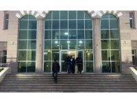 Kahramanmaraş'ta uyuşturucu operasyonunda 1 tutuklama