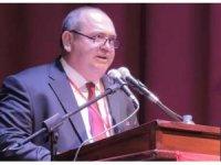 Muğla'da CHP ilçe kongreleri tamamlandı