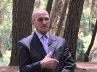 FETÖ'nün sözde üst düzey 2 yöneticisi İzmir'de saklandıkları evde yakalandı