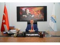 """Kırşehir'e özgü """"Helebiş Geceleri"""" 50 yıl aradan sonra hayat buluyor"""