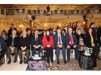 Uğur Okullarının 'Birleşmiş Milletler Çalıştayı' kapanış seremonisi gerçekleşti