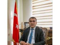 Başkan Aslan'dan 'uçak sefer sayısı ve bilet fiyatı' açıklaması