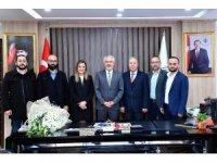 Eczacılar kullanılmayan ilaçları toplayacak, Isparta Belediyesi imhasını sağlayacak