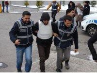 Karaman'daki cinayetle ilgili 2 kişi tutuklandı