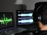 FETÖ'nün 'VIP dinleme' davasında karar açıklandı