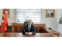 Ulaş Belediyesi, Sivassporlu taraftarları maçlara ücretsiz taşıyacak