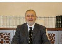 Erzincan'dan İdlib'e 17 tır yardım malzemesi gönderilecek