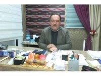 MHP Bandırma Teşkilatı'nda Bozkurt dönemi