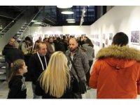 """""""4. Etnospor Kültür Festivali Fotoğraf Yarışması"""" sergisi ziyaretçilerini bekliyor"""