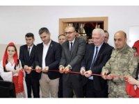 Mehmetçik'ten Kosova'da eğitim projesi