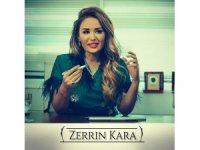 Zerrin Kara saç ekiminde öncü bir isim oldu