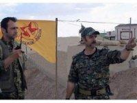 HDP'li Piroğlu'nun DHKP-C sevdası