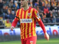 Son transfer Cristian Sapunaru