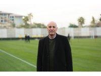 Yeni Malatyaspor'dan resmi ürün açıklaması