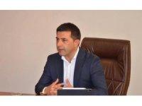Kuşadası Belediye Başkanı Günel: Elazığ için üzerimize ne düşerse yapmaya hazırız