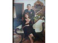 Emniyet müdür yardımcısının eşi hayatını kaybetti
