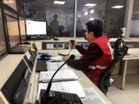 Deprem bölgesindeki gelişmeler AFOM'dan takip ediliyor
