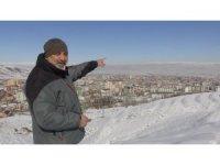 Dr. Dölek, Elazığ'daki 6.8 büyüklüğündeki depremi değerlendirdi