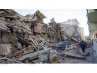 Fethiye Belediyesi Elazığ için yardım kampanyası başlattı