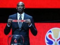 ABD'li ünlü basketbolcu Kobe Bryant helikopter kazasında öldü