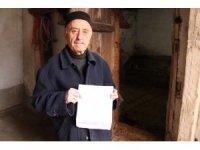 Samsun'da yakalanan cinayet zanlısı Fikret Cindi'nin, Kastamonu'yu da dolandırdığı ortaya çıktı