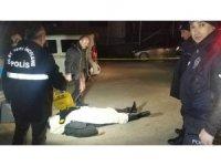 Rize Sağlık Müdürü'nün babası Samsun'da ölü bulundu