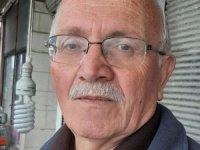 Rize İl Sağlık Müdürü Tepe'nin babası aracında ölü bulundu