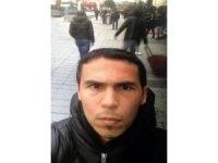 Reina saldırısı davasında mütalaa açıklandı. Savcılık, saldırgan Abdulkadir Masharipov'un, anayasal düzeni ortadan kaldırmaya teşebbüs etme ve kasten öldürme suçlarından 40 kez ağırlaştırılmış müebbet hapisle cezalandırılmas