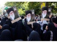 İran dini liderinin Twitter hesabının askıya alınması akıllara o soruyu getirdi