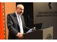 """Ömer Gülsoy: """"Teşvik mevzuatları yeniden incelenmeli"""""""