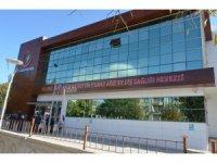 Kırşehir, Ağız ve Diş Sağlığı Merkezinde zirkonyum kaplama tedavisi hizmeti verilmeye başlandı