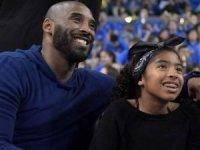 Kobe Bryant'ın kaza yaptığı helikopterde uyarı sistemi olmadığı iddia edildi