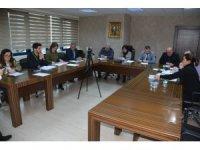 53 bin TL ceza kesilen kaçak yapı yıkılacak