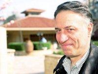 Kemal Sunal'ın evi depremde yıkıldı