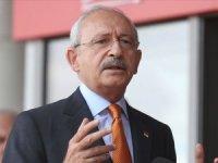 Kılıçdaroğlu yarın deprem bölgesinde incelemelerde bulunacak