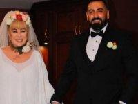 Zerrin Özer boşandı