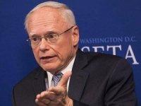 ABD Suriye Özel Temsilcisi Jeffrey'den İdlib açıklaması