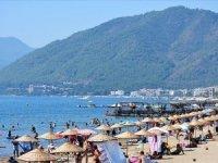 Türkiye'nin turizm geliri 2019'da yüzde 17 arttı