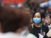 Çin'in Wuhan kentinde ortaya çıkan korona virüsü salgını dünya genelinde hızla yayılıyor.