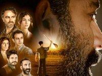Ahmet Kaya filmine durdurma