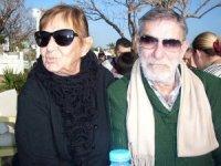 Ahmet Mekin'in acı günü