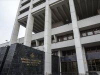Merkez Bankası, enflasyonun yükseliş sebeplerini açıkladı
