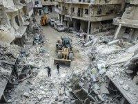 Birleşmiş Milletler: İdlib'de güvenli yer kalmadı