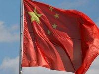 Çin'den Sağlık Bakanlığı'nın hayvan ithalatını durdurma kararına: Şaşırdık, şiddetle karşı çıkıyoruz