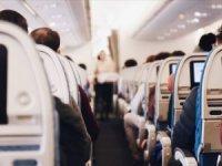 Kural tanımaz yolcuya 2 bin 603 lira ceza