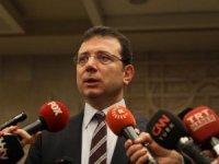 İBB'de küfür krizi İmamoğlu özür diledi, Ak Parti yargıya gidiyor